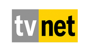 TV Net canlı yayın izle