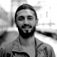 Hasan Basri Aydeniz