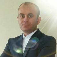Özgür Cengiz