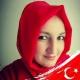 Şenay Tek